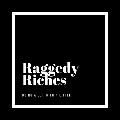 Raggedy Riches